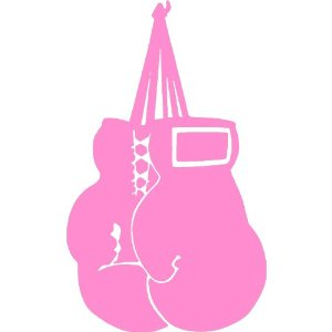Pink_Boxing_Gloves_-_Copy